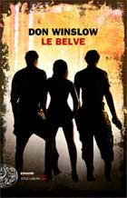 Le belve – Don Winslow