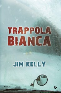 Trappola bianca - Jim Kelly