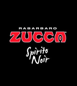 Premio Zucca – Spirito Noir Collection