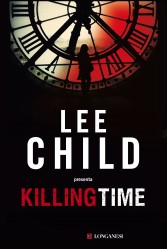 Killing time (a cura di Lee Child)