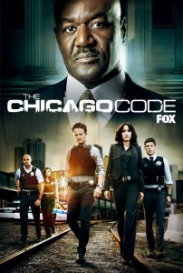 The Chicago Code: One Shot Series, parte 2