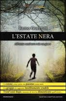 L'estate nera di Remo Guerrini