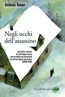 Negli occhi dell'assassino – Belinda Bauer