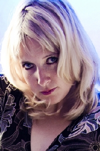 Intervista a Lauren Beukes (autrice di The Shining Girls)