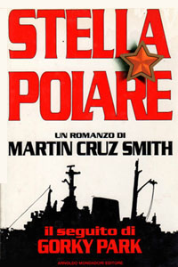 Stella Polare – Martin Cruz Smith