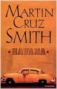 Havana – Martin Cruz Smith