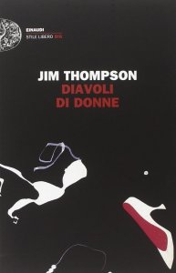 Diavoli di donne – Jim Thompson