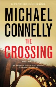 The Crossing – Michael Connelly