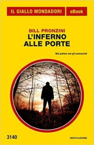 L'inferno alle porte – Bill Pronzini