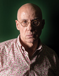 James Ellroy – La biografia