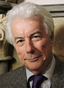 Ken Follett – La biografia