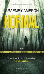 Normal – Graeme Cameron