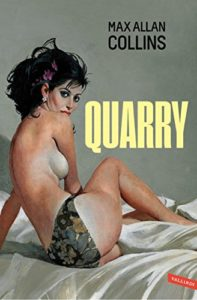 Quarry – Max Allan Collins