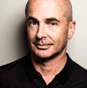 Don Winslow – La biografia