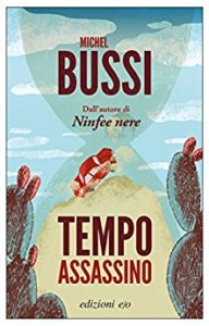 Tempo assassino – Michel Bussi