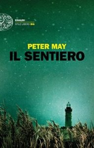 Il sentiero – Peter May