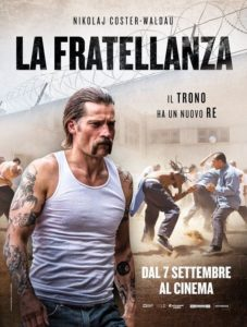 La fratellanza – Ric Roman Waugh