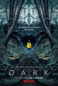 Dark – I segreti di Winden