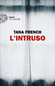 L'intruso – Tana French