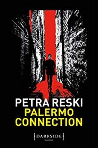 Palermo Connection – Petra Reski