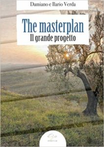 The Masterplan – Damiano e Ilario Verda