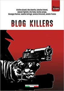 Blog killers – AA.VV.