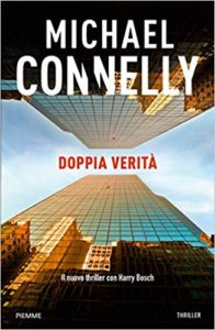 Doppia verità – Michael Connelly