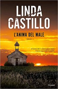 L'anima del male – Linda Castillo