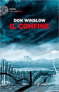 Il confine – Don Winslow