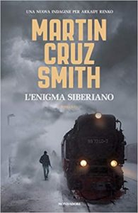 L'enigma siberiano – Martin Cruz Smith