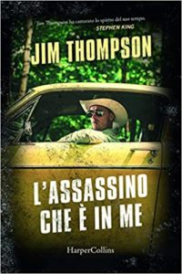 L'assassino che è in me – Jim Thompson