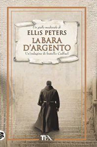 La Bara d'argento – Ellis Peters