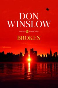 Broken – Don Winslow